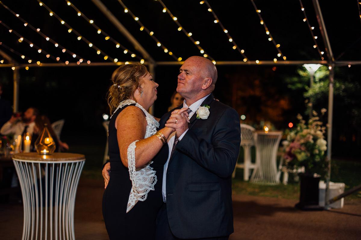 Caitlin+Joel-Lamonts Bishops House wedding-Peggy Saas-102.jpg