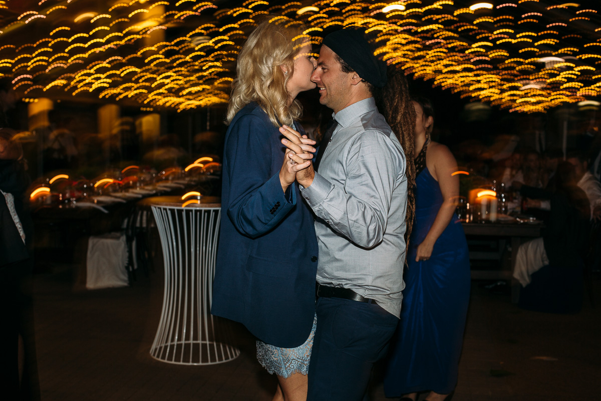 Caitlin+Joel-Lamonts Bishops House wedding-Peggy Saas-103.jpg
