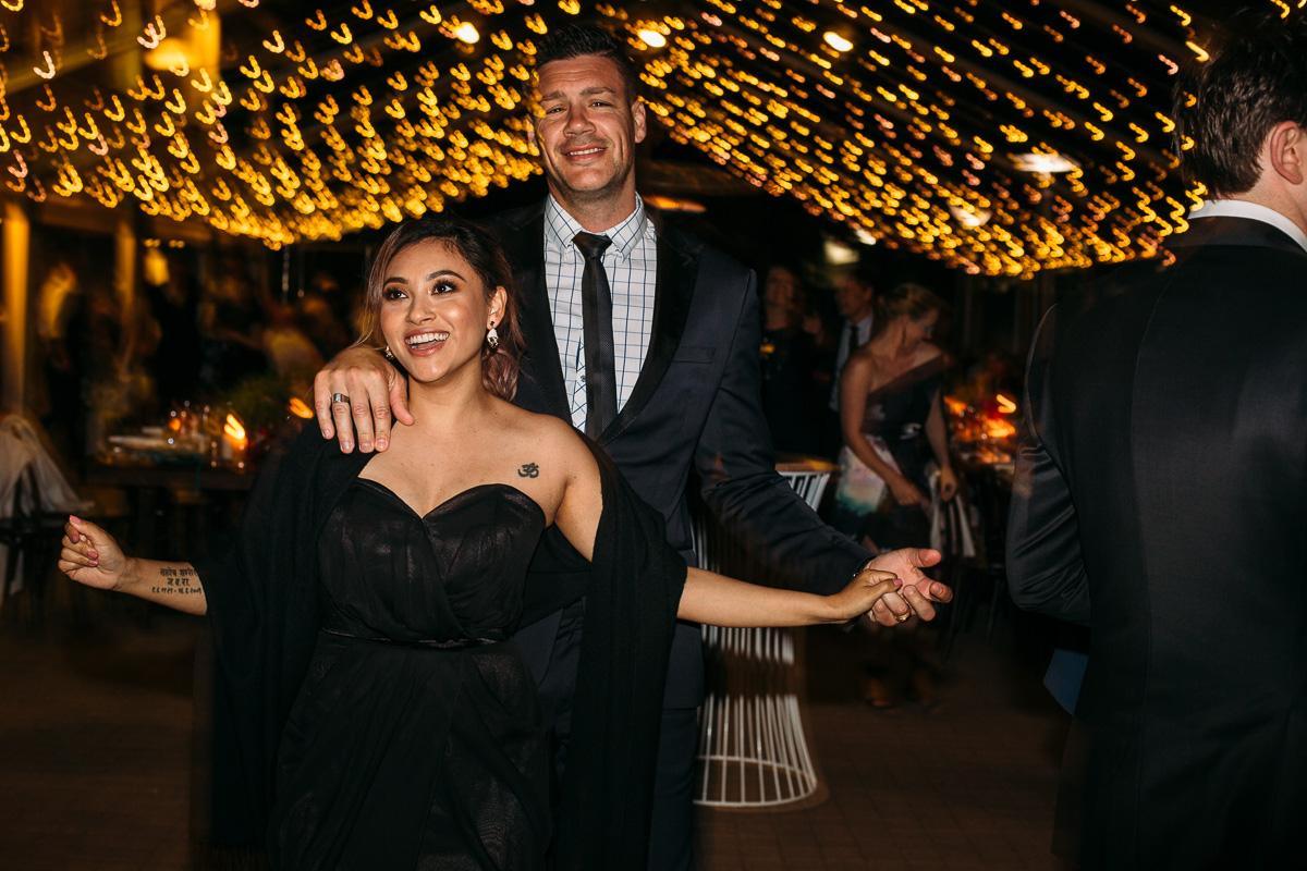 Caitlin+Joel-Lamonts Bishops House wedding-Peggy Saas-104.jpg