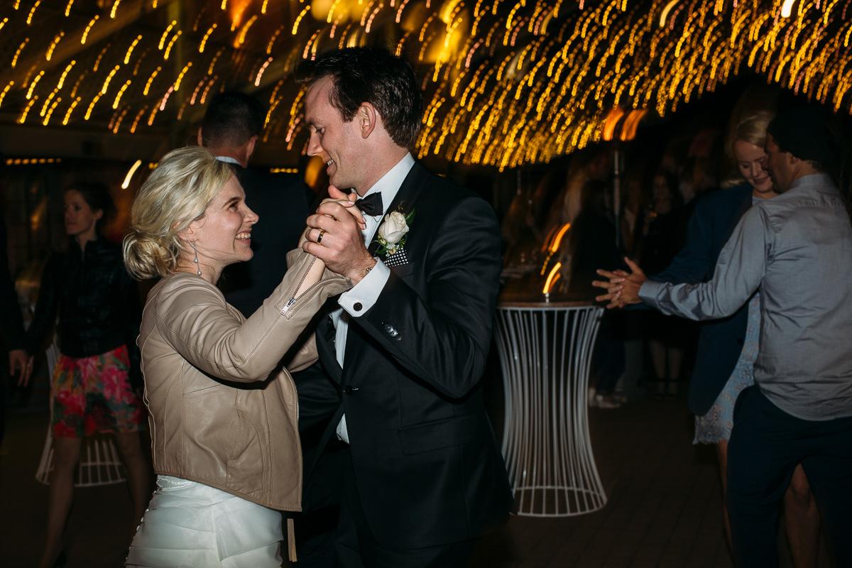 Caitlin+Joel-Lamonts Bishops House wedding-Peggy Saas-107.jpg