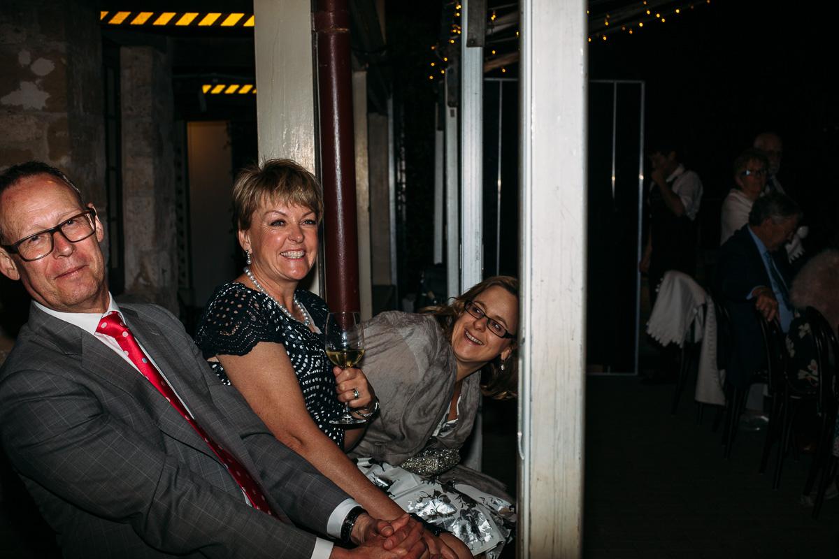 Caitlin+Joel-Lamonts Bishops House wedding-Peggy Saas-111.jpg