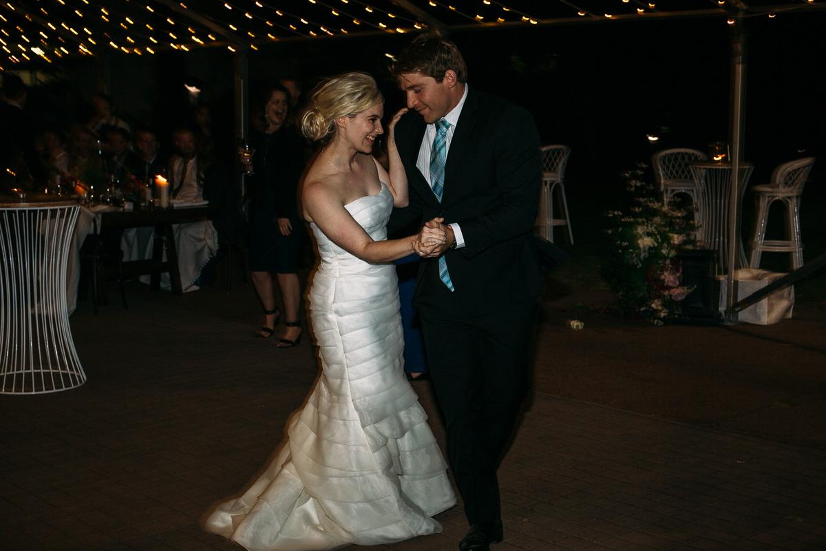 Caitlin+Joel-Lamonts Bishops House wedding-Peggy Saas-112.jpg
