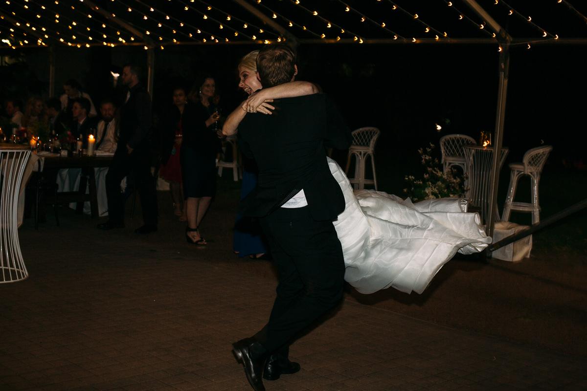 Caitlin+Joel-Lamonts Bishops House wedding-Peggy Saas-113.jpg