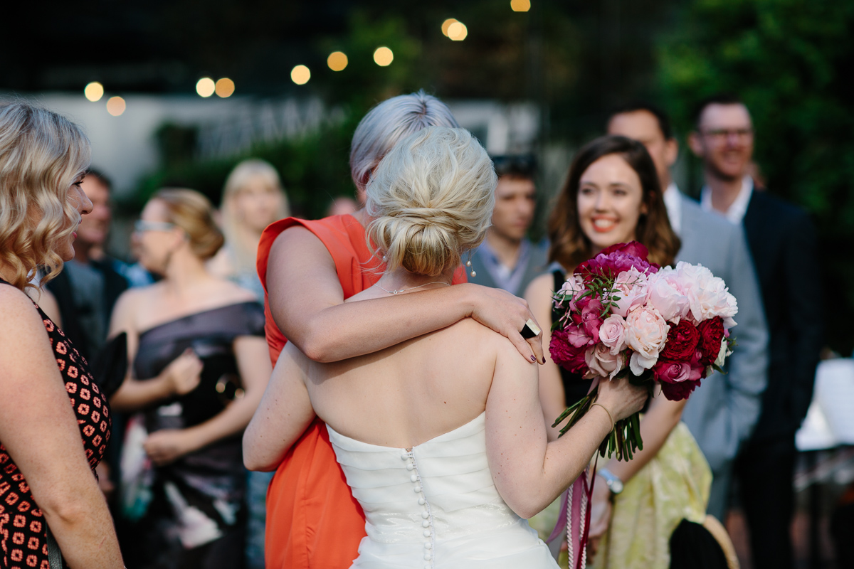 Caitlin+Joel-Lamonts Bishops House wedding-Peggy Saas-117.jpg