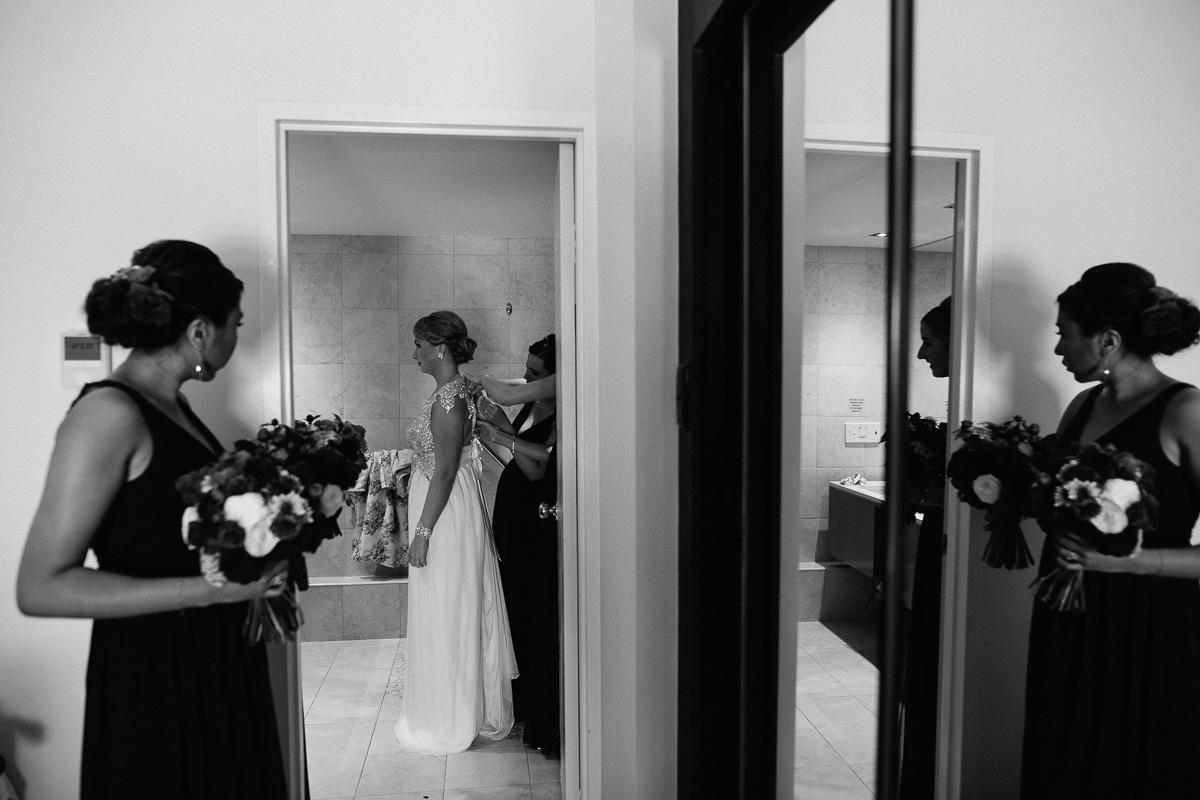 Jaime + Chris-Victoria Hall Fremantle Wedding-15.jpg