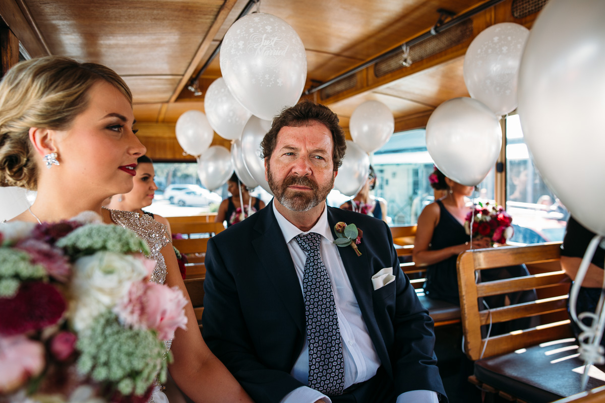 Jaime + Chris-Victoria Hall Fremantle Wedding-20.jpg