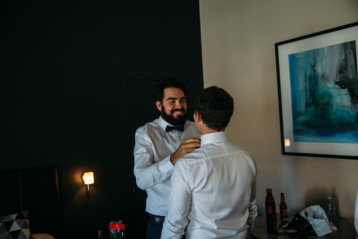Jaime + Chris-Victoria Hall Fremantle Wedding-25.jpg