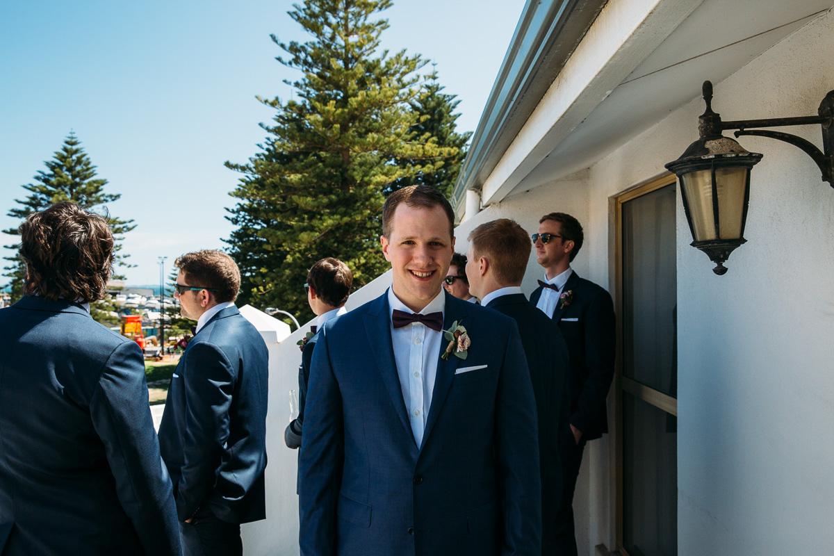 Jaime + Chris-Victoria Hall Fremantle Wedding-30.jpg