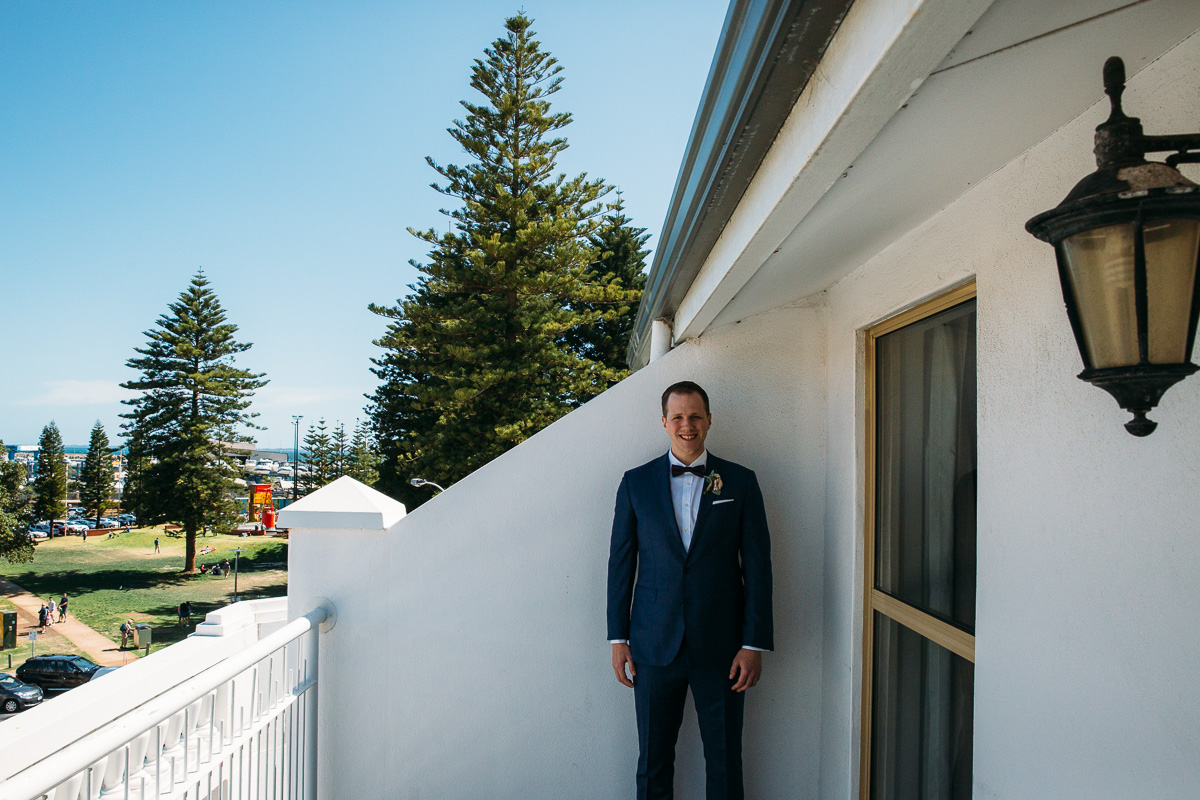 Jaime + Chris-Victoria Hall Fremantle Wedding-33.jpg
