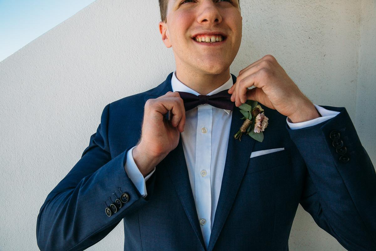 Jaime + Chris-Victoria Hall Fremantle Wedding-34.jpg