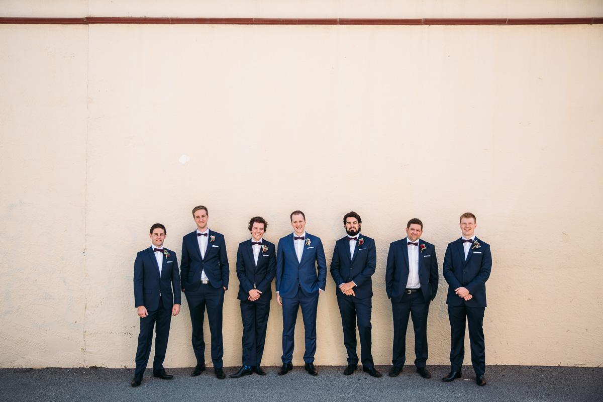 Jaime + Chris-Victoria Hall Fremantle Wedding-37.jpg