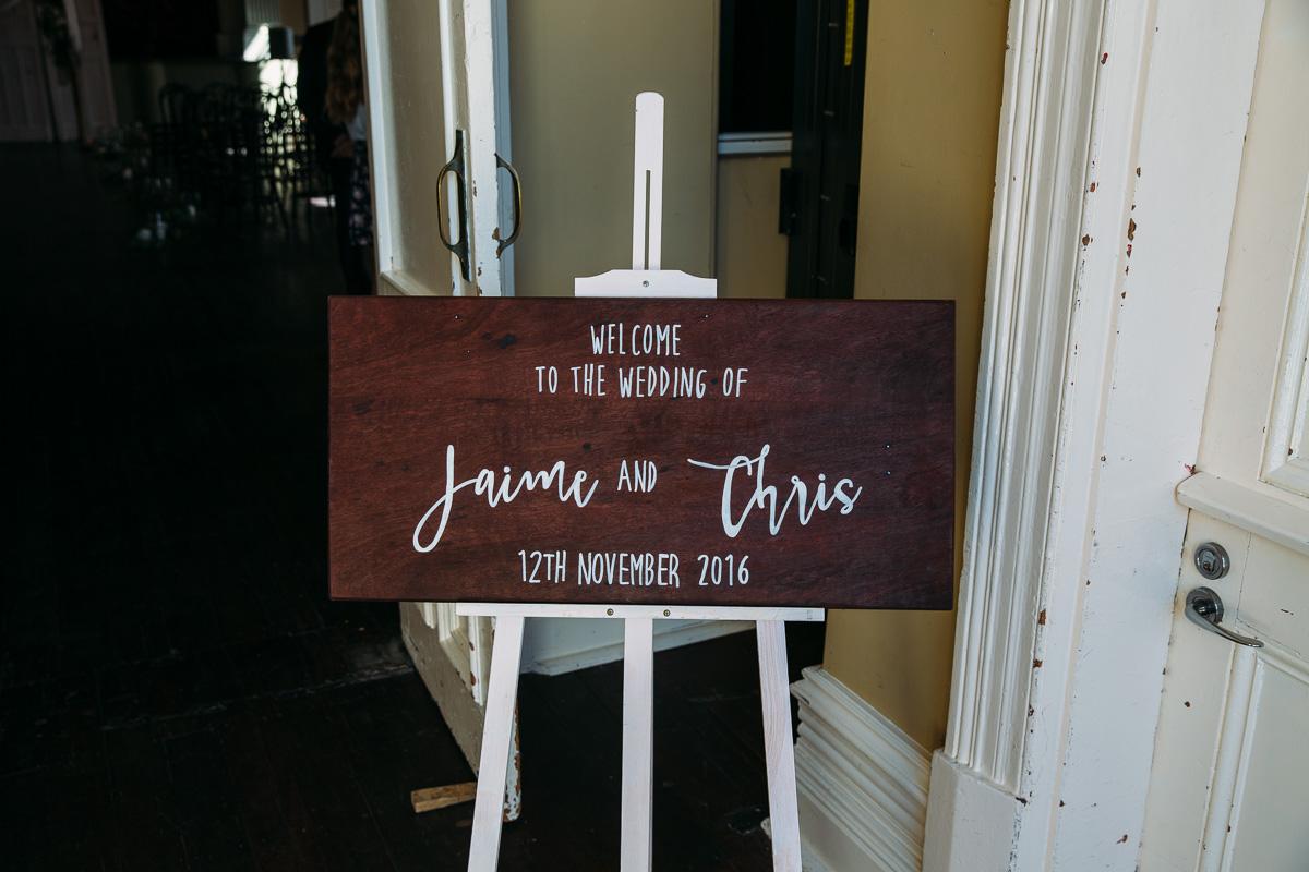 Jaime + Chris-Victoria Hall Fremantle Wedding-39.jpg