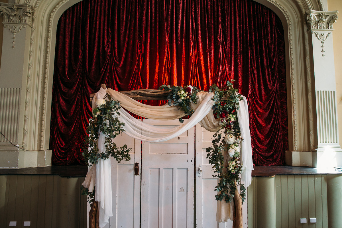 Jaime + Chris-Victoria Hall Fremantle Wedding-42.jpg