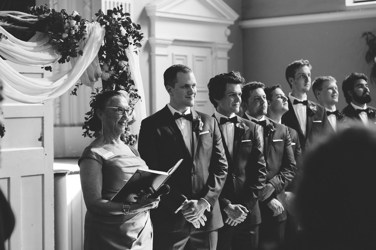 Jaime + Chris-Victoria Hall Fremantle Wedding-48.jpg