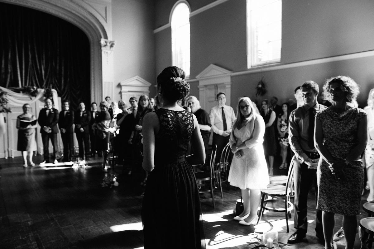 Jaime + Chris-Victoria Hall Fremantle Wedding-49.jpg