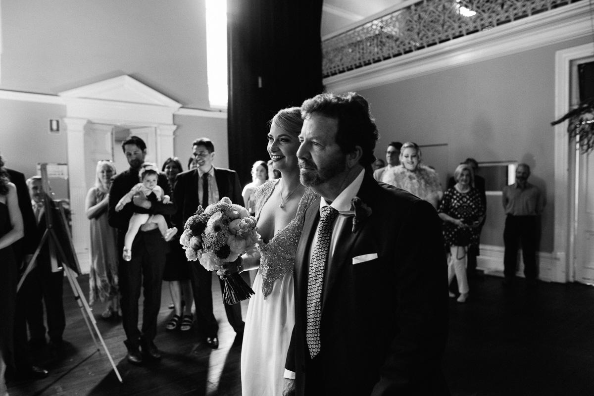 Jaime + Chris-Victoria Hall Fremantle Wedding-52.jpg