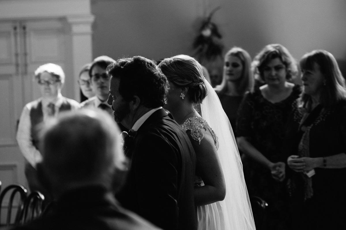 Jaime + Chris-Victoria Hall Fremantle Wedding-53.jpg