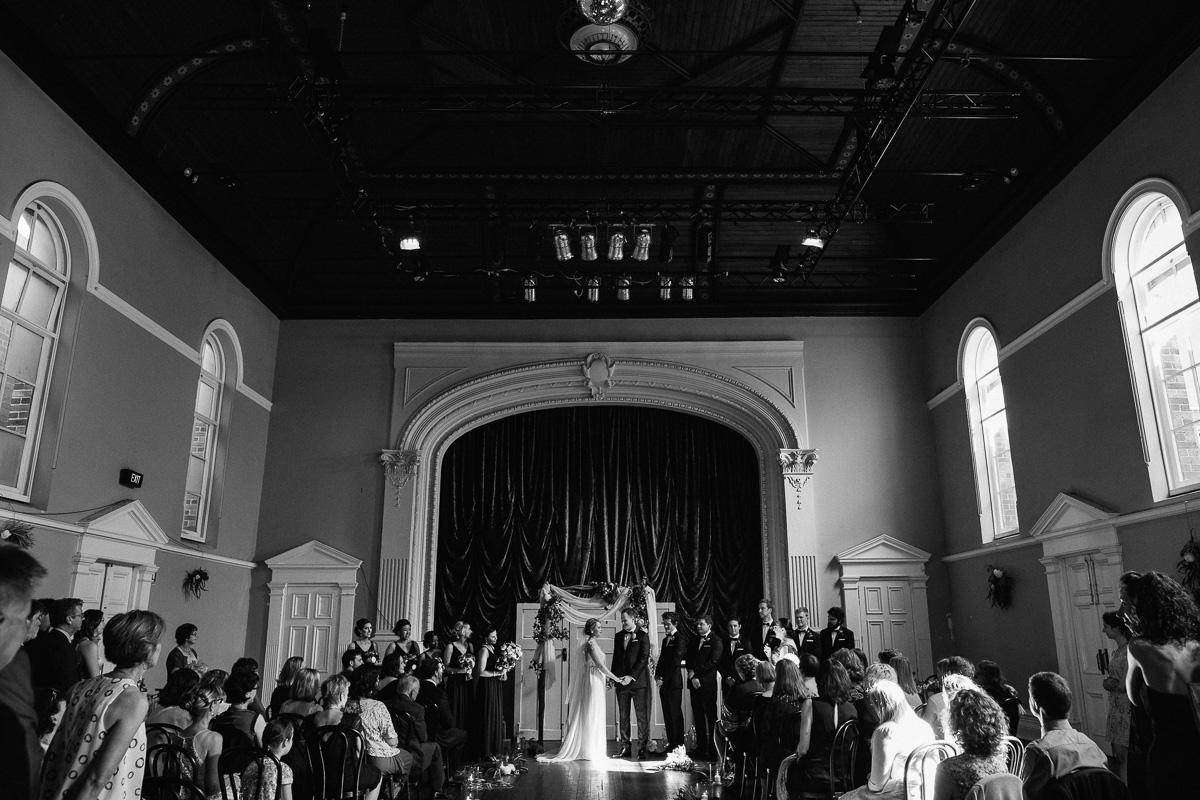 Jaime + Chris-Victoria Hall Fremantle Wedding-57.jpg