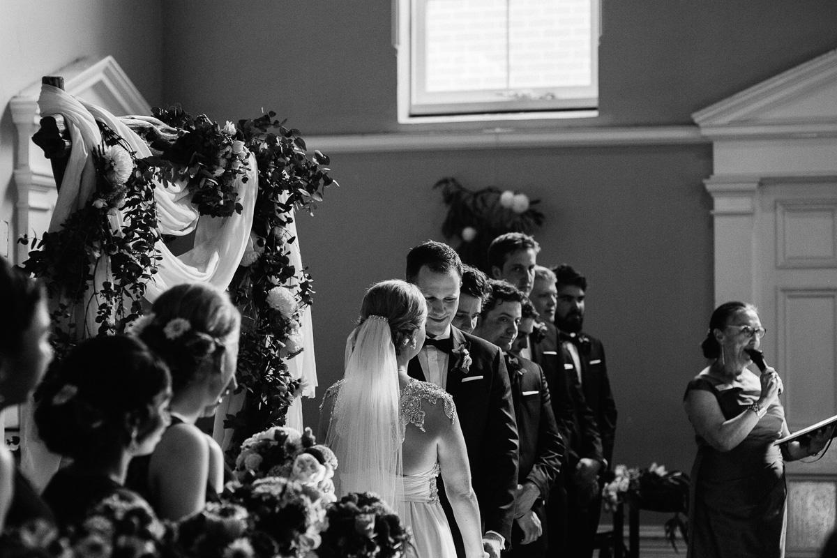 Jaime + Chris-Victoria Hall Fremantle Wedding-58.jpg