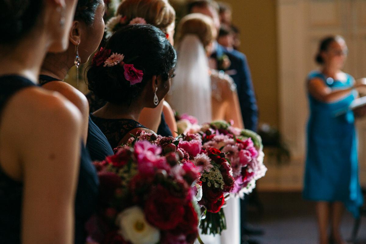 Jaime + Chris-Victoria Hall Fremantle Wedding-60.jpg