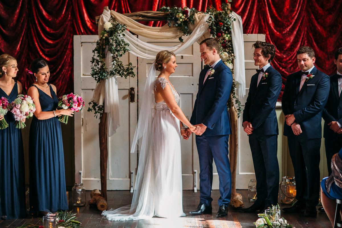 Jaime + Chris-Victoria Hall Fremantle Wedding-59.jpg