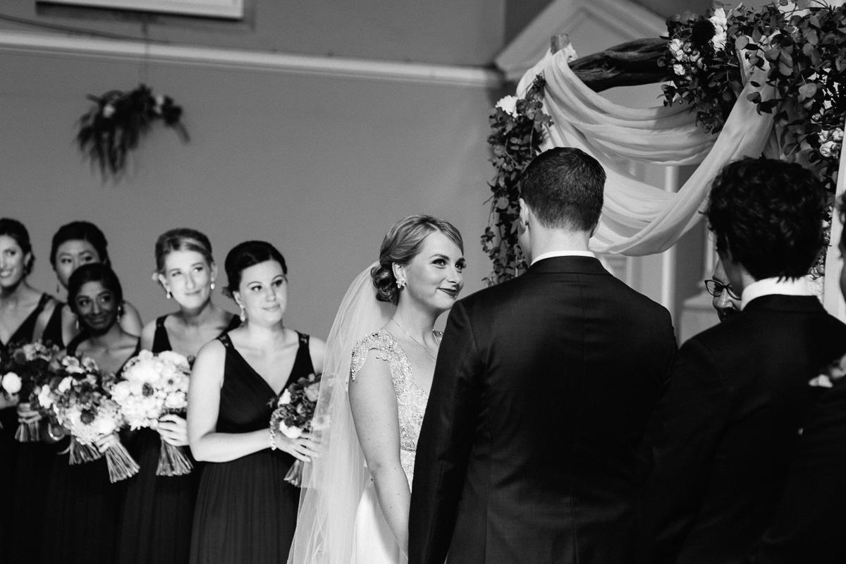 Jaime + Chris-Victoria Hall Fremantle Wedding-64.jpg