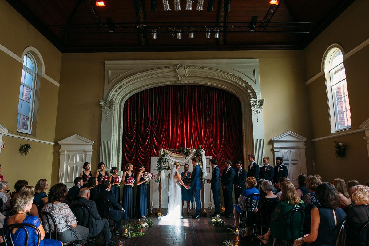 Jaime + Chris-Victoria Hall Fremantle Wedding-65.jpg