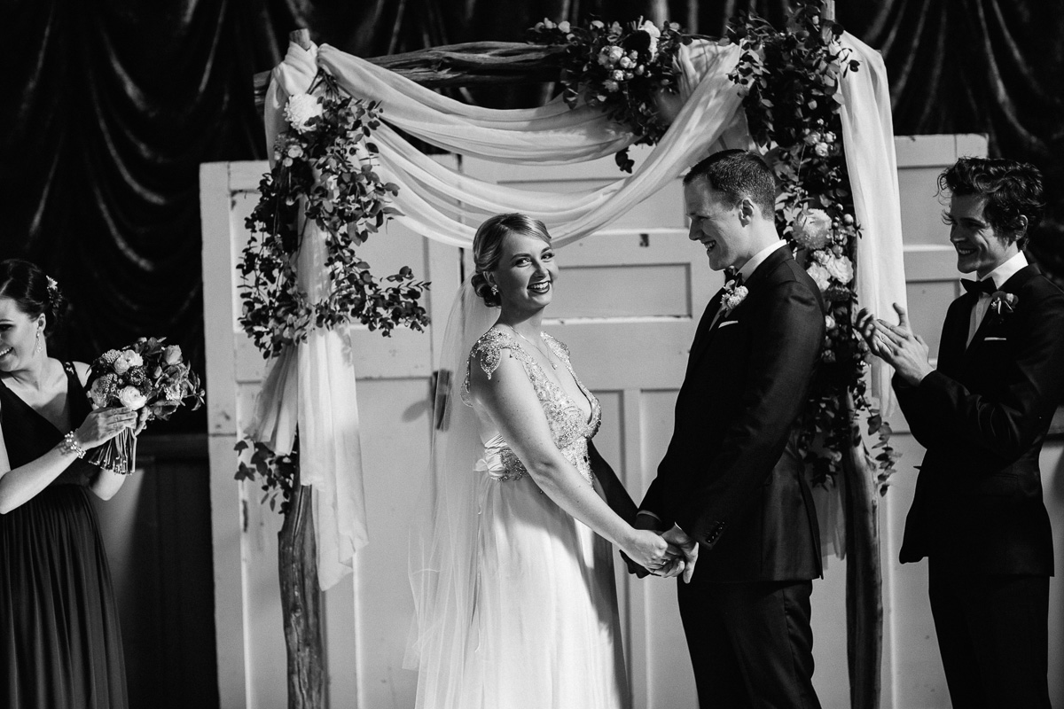 Jaime + Chris-Victoria Hall Fremantle Wedding-67.jpg