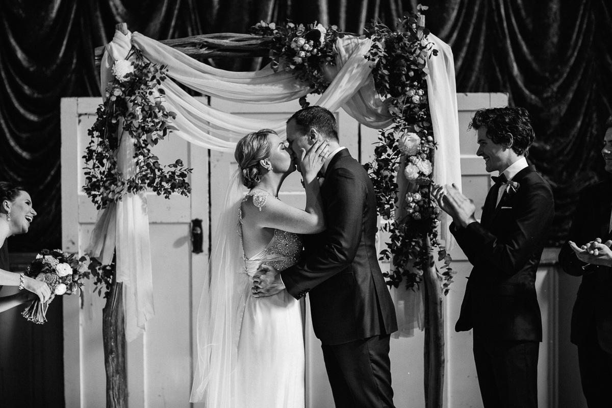 Jaime + Chris-Victoria Hall Fremantle Wedding-70.jpg