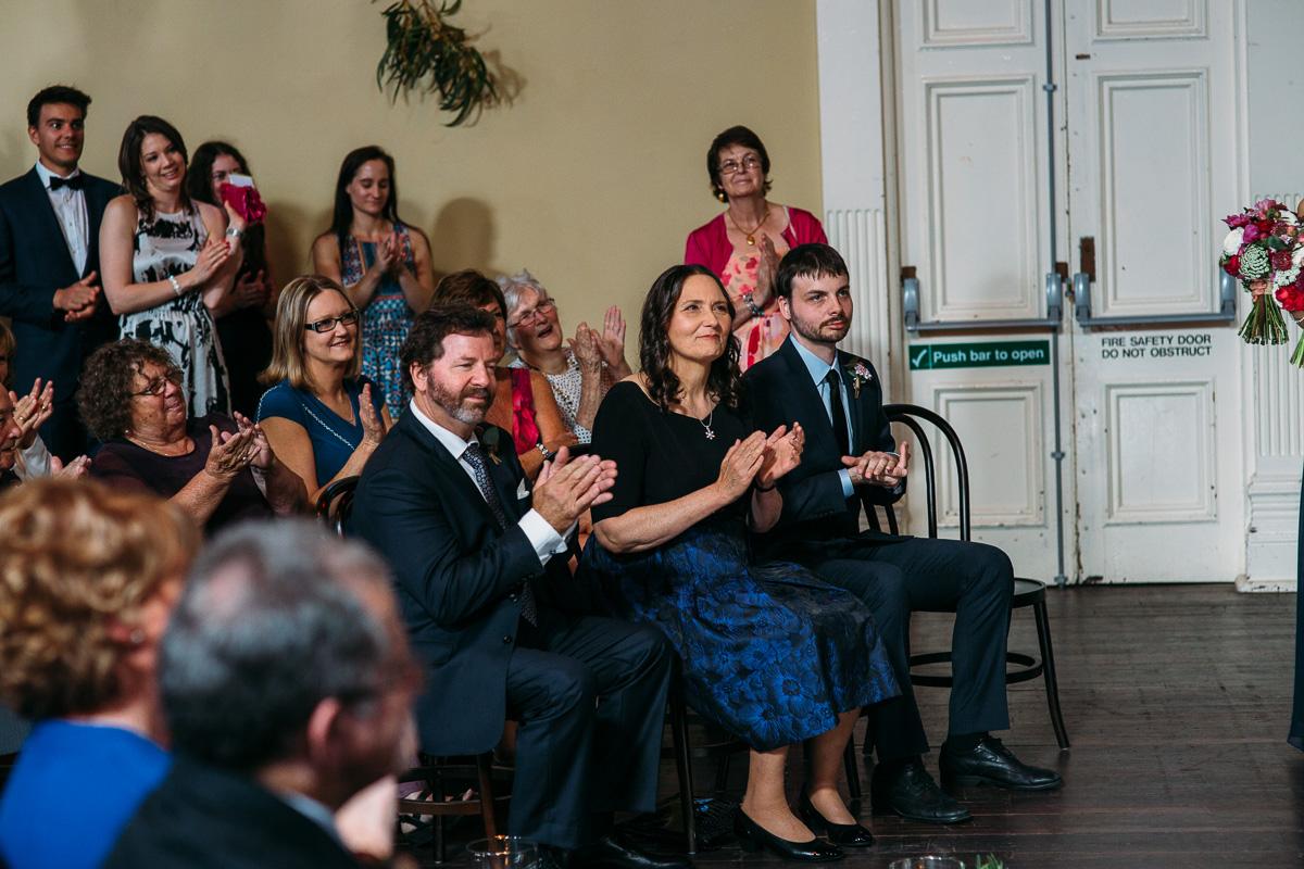 Jaime + Chris-Victoria Hall Fremantle Wedding-72.jpg