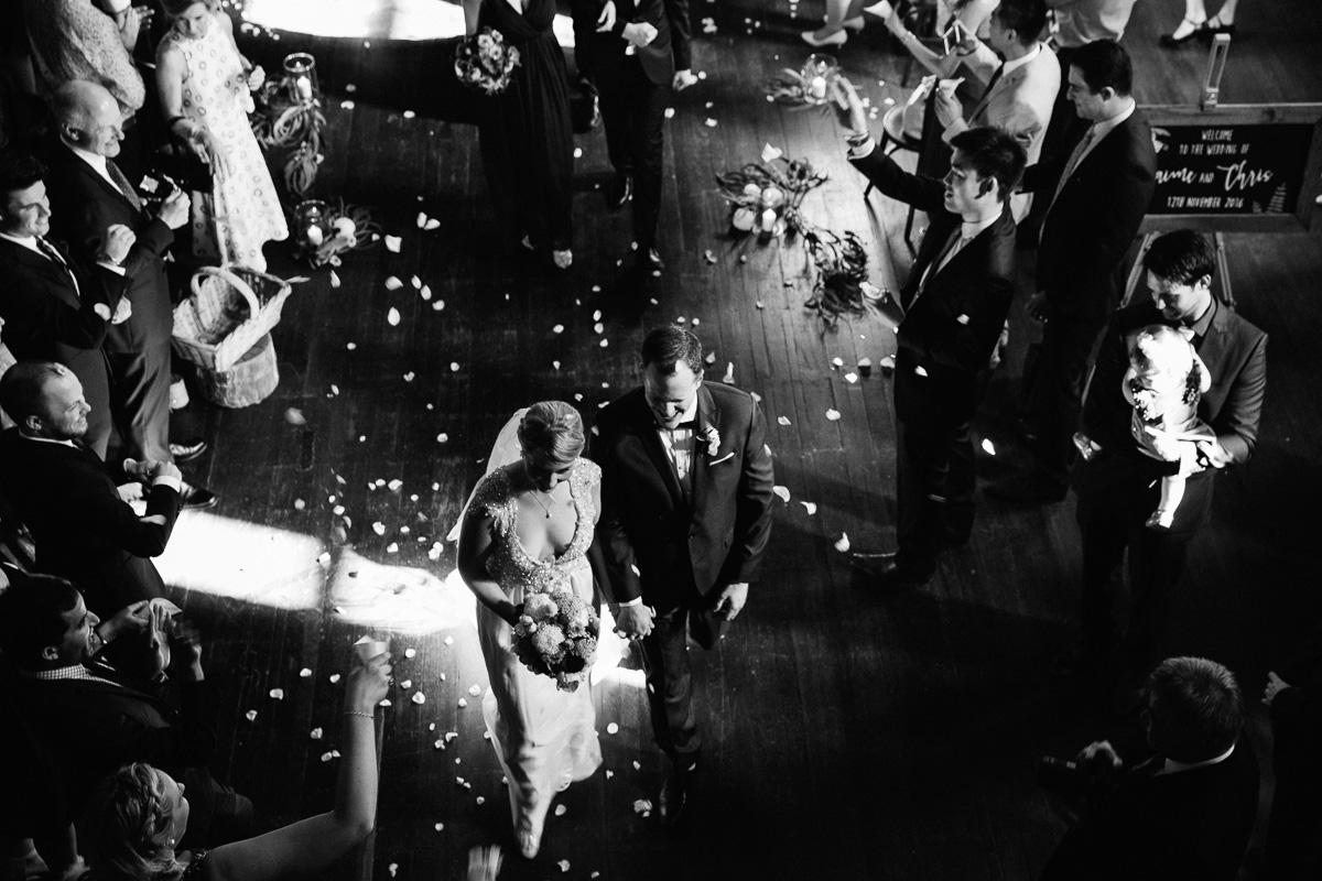 Jaime + Chris-Victoria Hall Fremantle Wedding-74.jpg