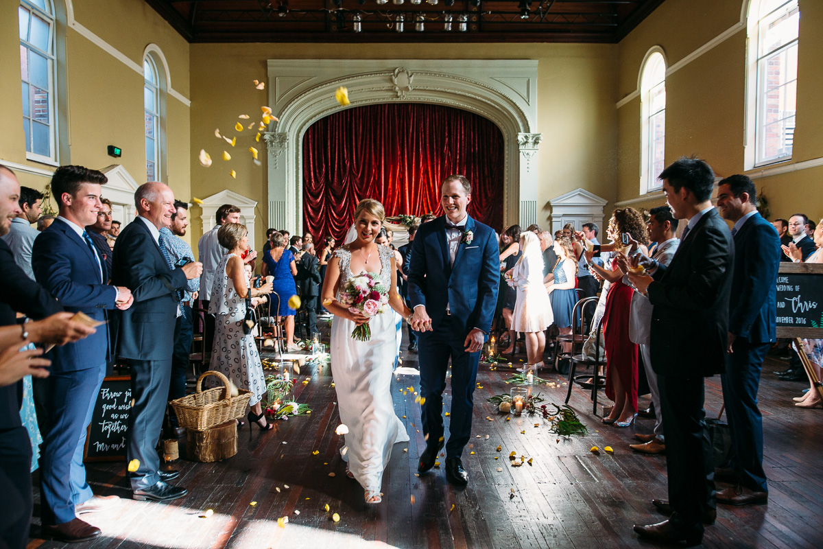 Jaime + Chris-Victoria Hall Fremantle Wedding-75.jpg