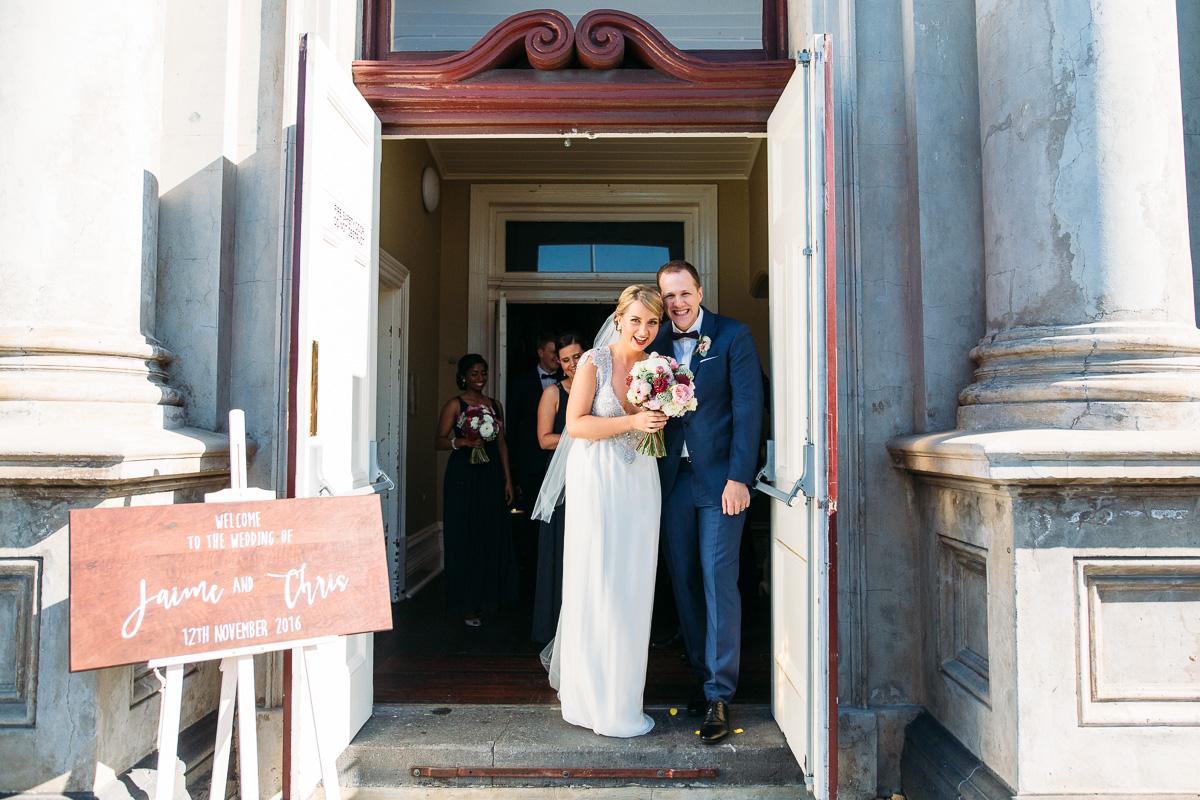 Jaime + Chris-Victoria Hall Fremantle Wedding-76.jpg