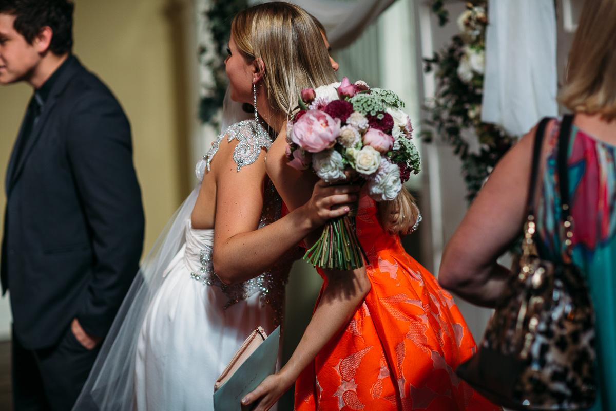 Jaime + Chris-Victoria Hall Fremantle Wedding-80.jpg