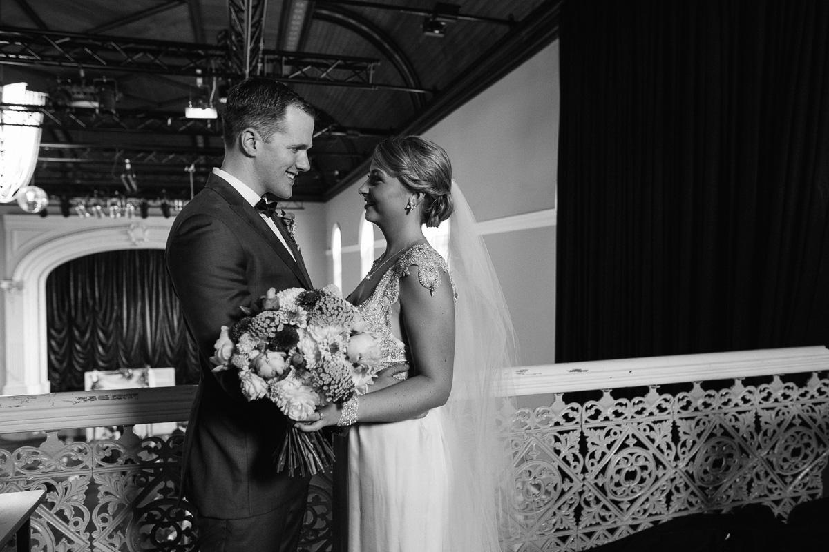 Jaime + Chris-Victoria Hall Fremantle Wedding-83.jpg