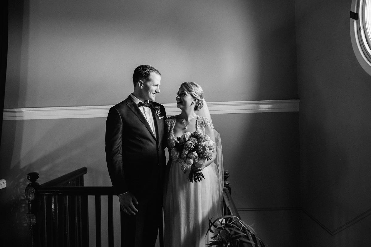 Jaime + Chris-Victoria Hall Fremantle Wedding-85.jpg