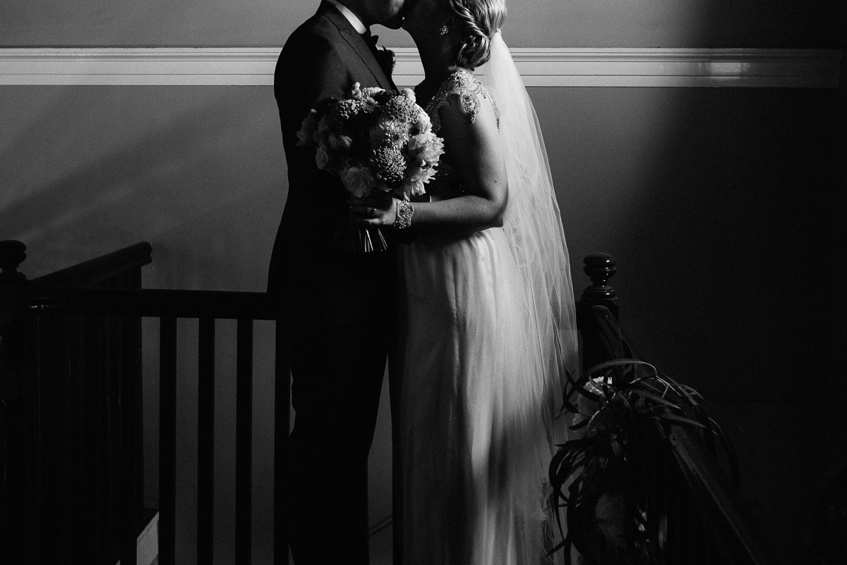 Jaime + Chris-Victoria Hall Fremantle Wedding-87.jpg