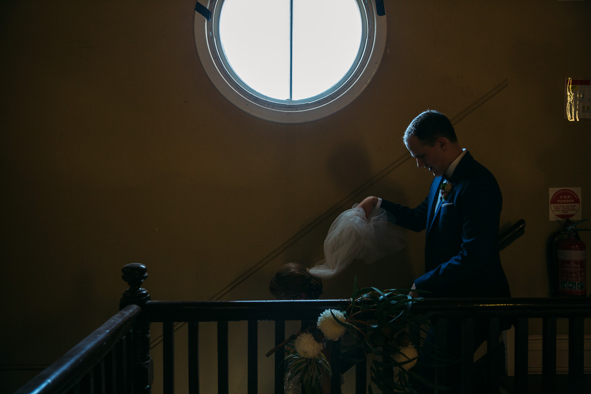 Jaime + Chris-Victoria Hall Fremantle Wedding-88.jpg