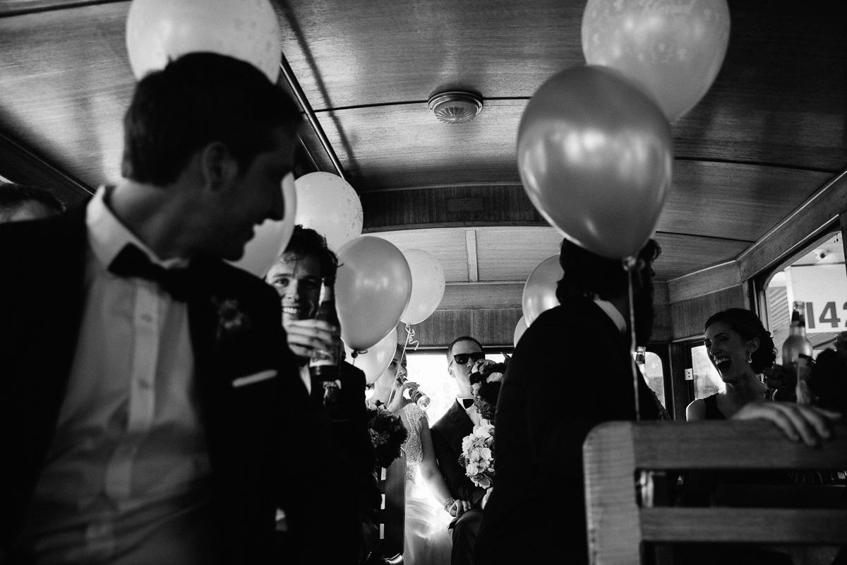 Jaime + Chris-Victoria Hall Fremantle Wedding-93.jpg