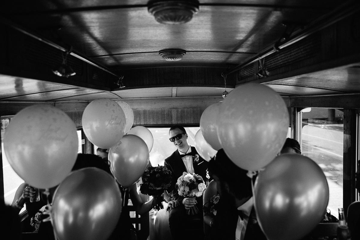 Jaime + Chris-Victoria Hall Fremantle Wedding-94.jpg