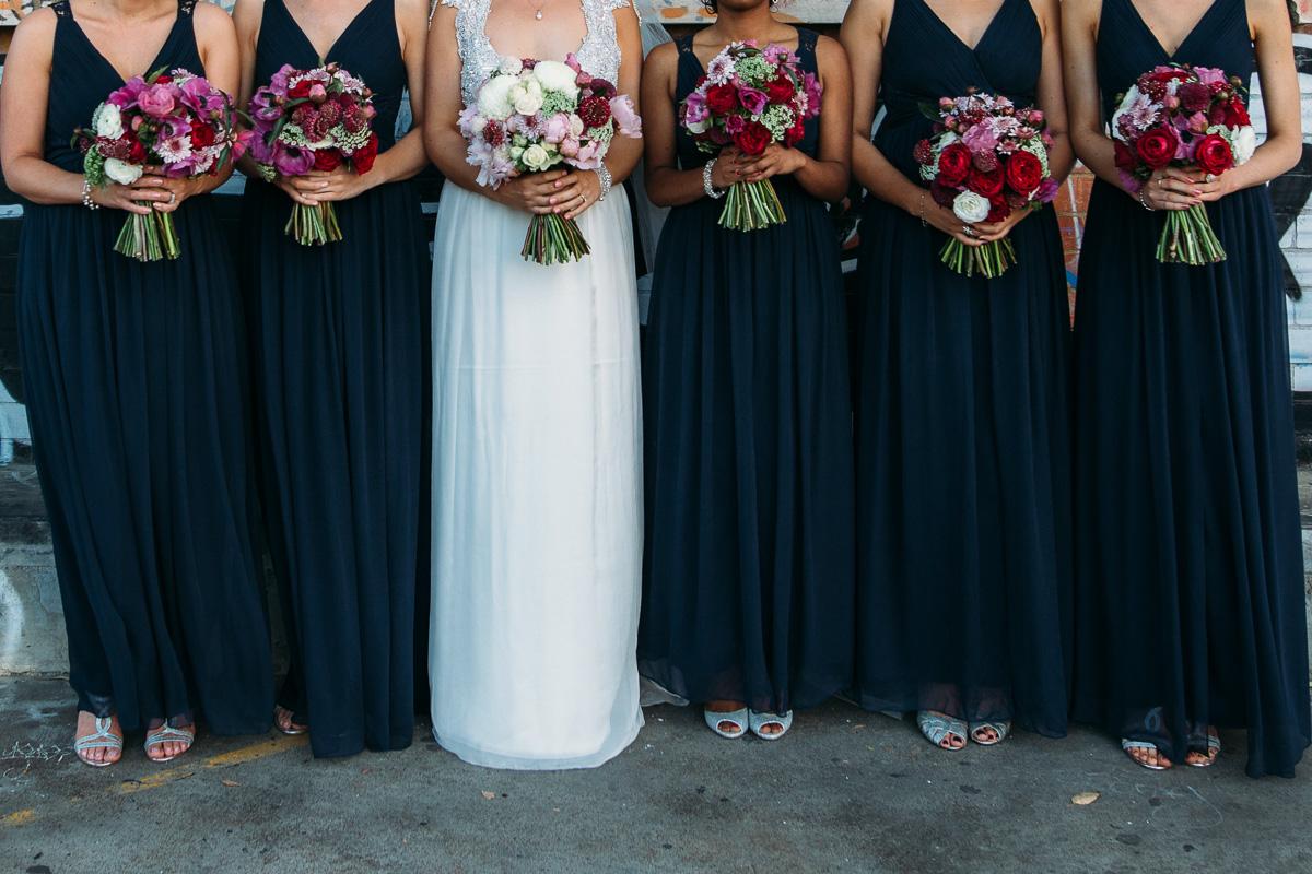 Jaime + Chris-Victoria Hall Fremantle Wedding-104.jpg