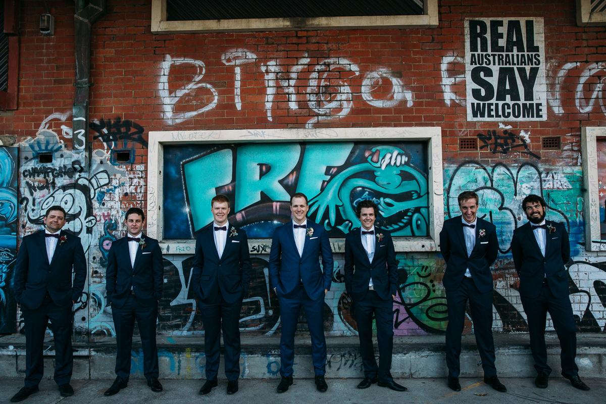 Jaime + Chris-Victoria Hall Fremantle Wedding-107.jpg
