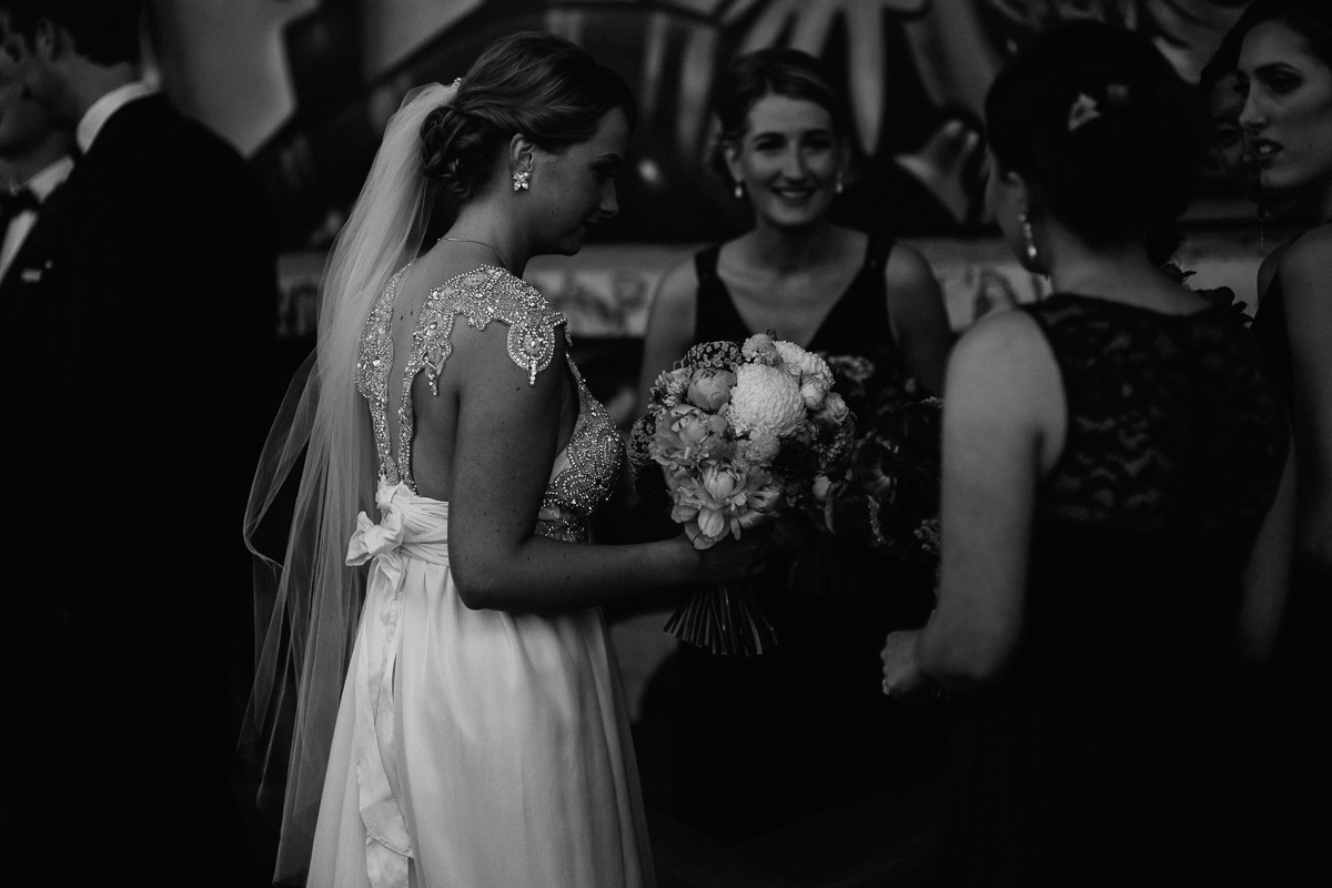 Jaime + Chris-Victoria Hall Fremantle Wedding-109.jpg