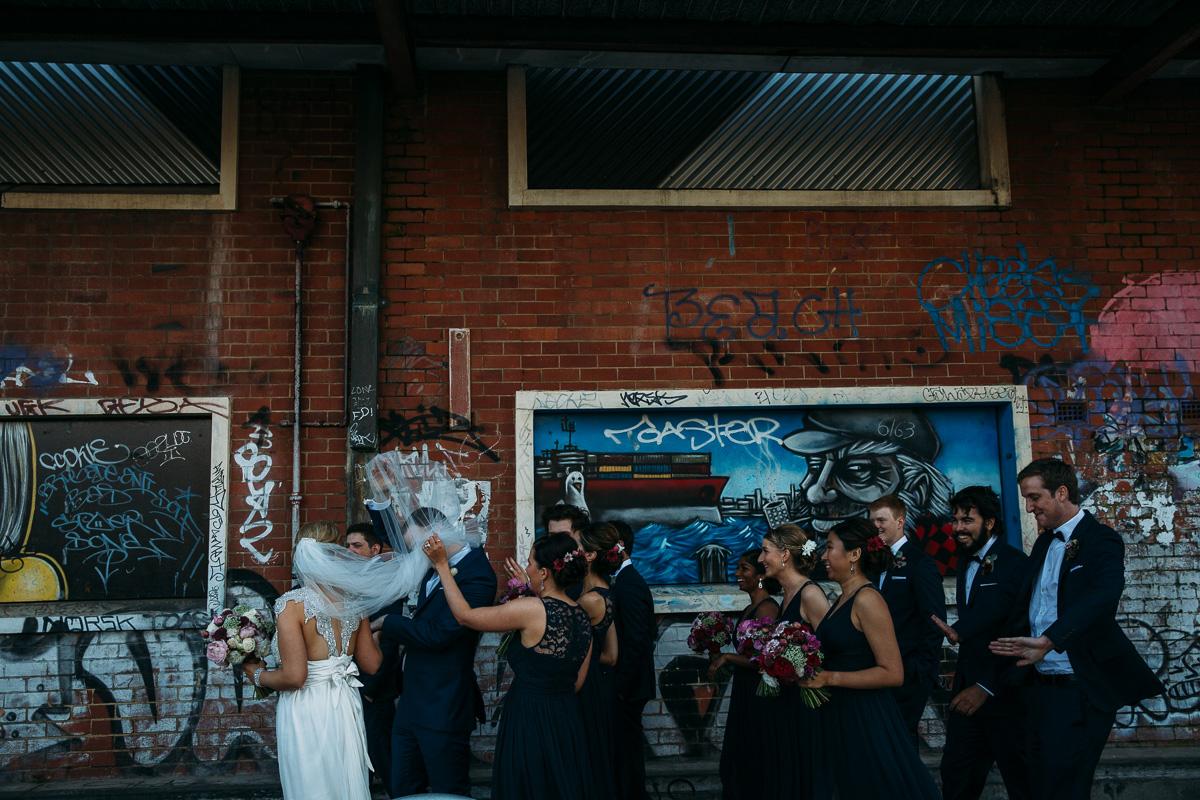 Jaime + Chris-Victoria Hall Fremantle Wedding-113.jpg