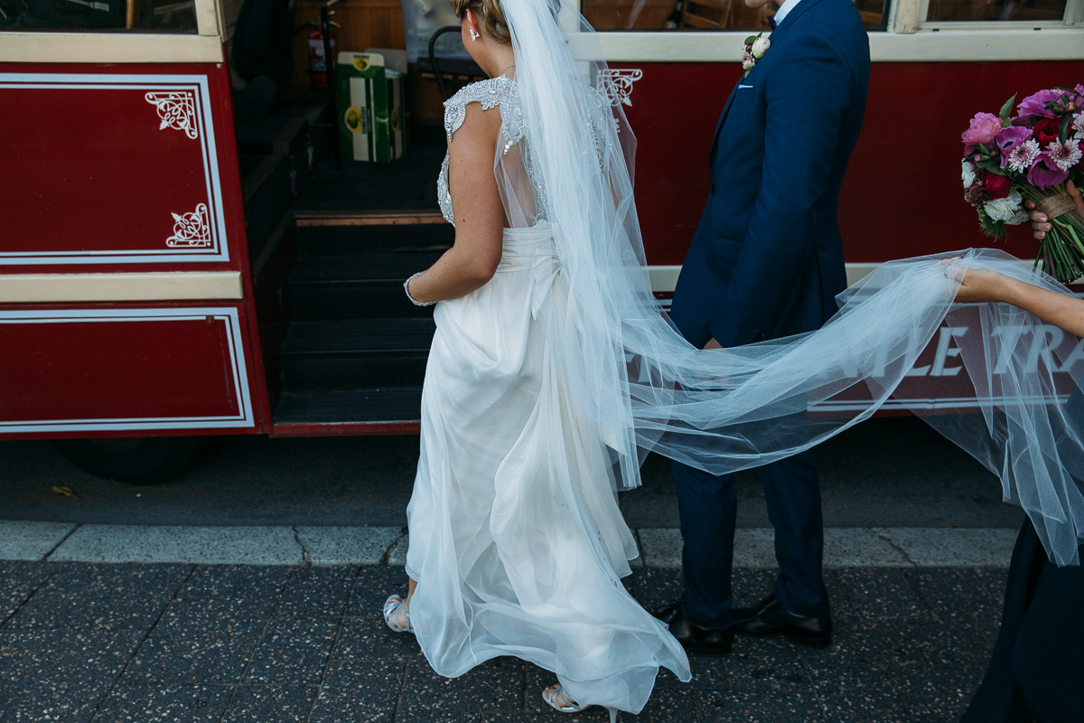 Jaime + Chris-Victoria Hall Fremantle Wedding-114.jpg