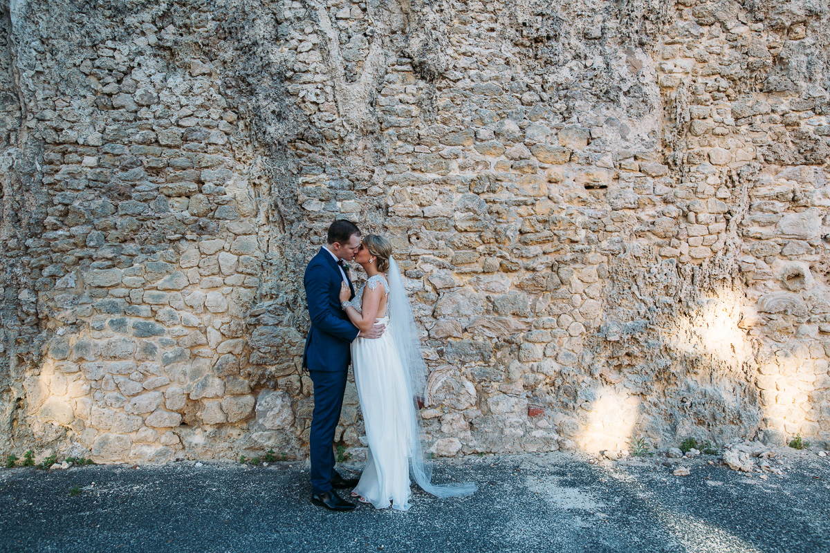 Jaime + Chris-Victoria Hall Fremantle Wedding-115.jpg