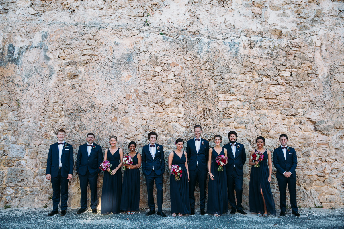 Jaime + Chris-Victoria Hall Fremantle Wedding-116.jpg