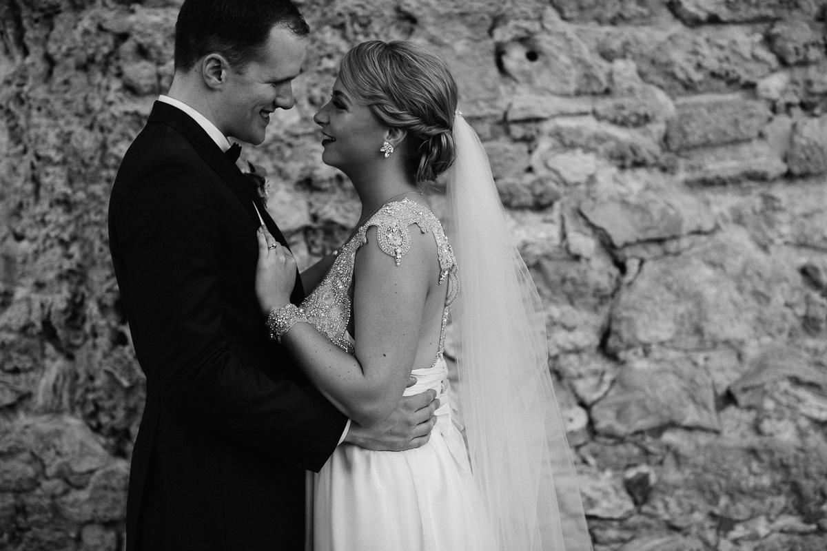 Jaime + Chris-Victoria Hall Fremantle Wedding-117.jpg