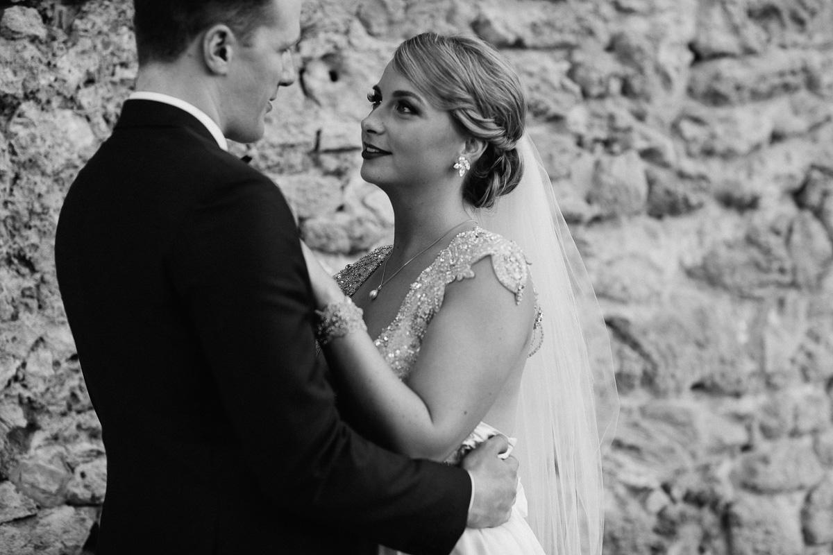 Jaime + Chris-Victoria Hall Fremantle Wedding-119.jpg