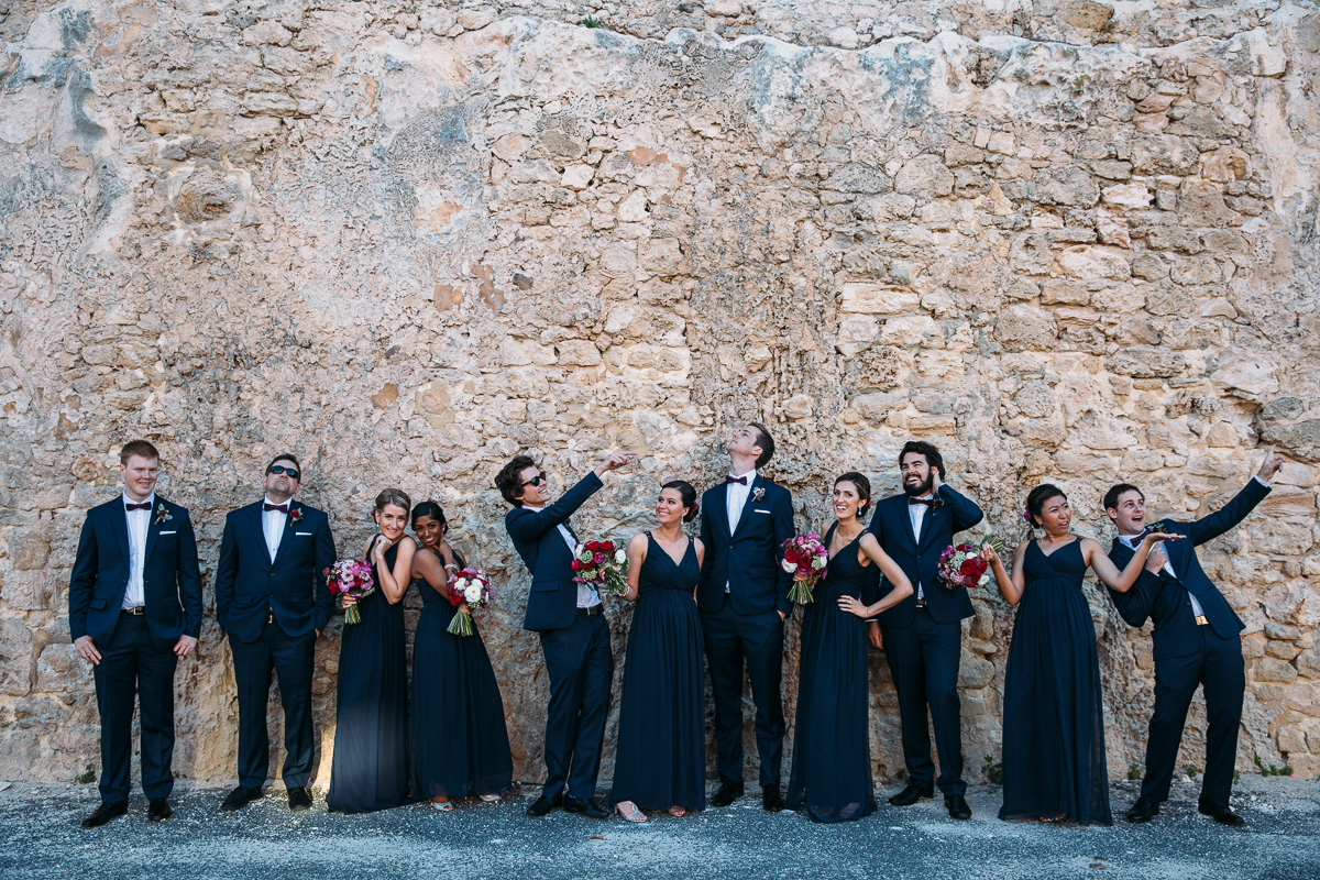 Jaime + Chris-Victoria Hall Fremantle Wedding-118.jpg